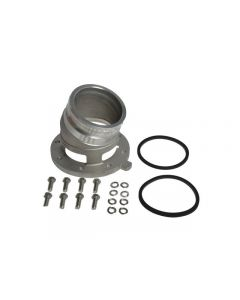Littlejohn carries the best quality 4502V 6X4 DROP ADAPTER VITON SEALS by   for your needs