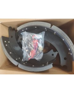 Littlejohn carries the best quality 4515QKIT-C Brake Shoe Core by   for your needs
