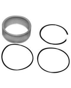 Littlejohn carries the best quality 4540SGRK1 Sight Glass Repair Kit With by   for your needs