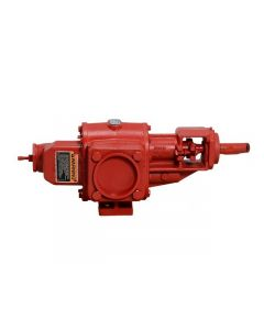 Littlejohn carries the best quality 4622HBFRV Pump Straight Through by  Pumps for your needs