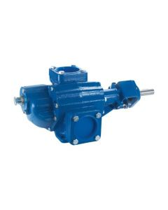 Littlejohn carries the best quality 489PHBFRV PUMP  ANGLE BRZ/STL/STD by  Pumps for your needs