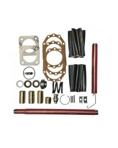 Littlejohn carries the best quality 48HBRVXXXLLF PUMP REBUILD KIT by   for your needs