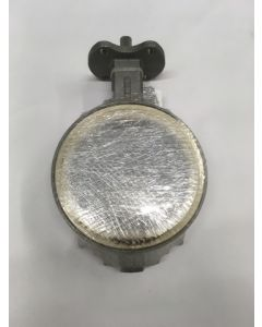 Littlejohn carries the best quality 5-345-002701 Series 345 Stainles Steel Disc by  Valves for your needs