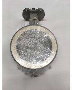Littlejohn carries the best quality 5-345-002701S Series 345 Stainles Steel Disc by  Valves for your needs