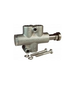 Littlejohn carries the best quality 5000AIHD Heavy Duty Brake Interlock by  Valves for your needs