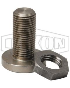 Littlejohn carries the best quality 5000AIHDRK1 Button Kit For Heavy Duty by   for your needs