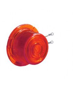 Littlejohn carries the best quality 510012 LIGHTS- LED Lens Insert by   for your needs