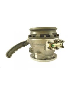 Littlejohn carries the best quality 5204 BOTTOM LOAD VALVES- API Valve by  Bottom Loaders for your needs