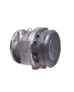 Littlejohn carries the best quality 5204LNG BOTTOM LOAD VALVES- API Valve by  Bottom Loaders for your needs