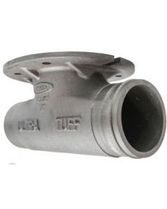 Littlejohn carries the best quality 5X4-SX-UTPU 5IN Straight Abrasion Resistan by   for your needs