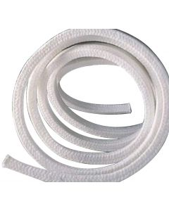 Littlejohn carries the best quality 5/8SQTF Squared Teflon Impregnated by   for your needs
