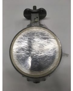 Littlejohn carries the best quality 6-345-001701 Series 345 Nodular Iron Disc by  Valves for your needs