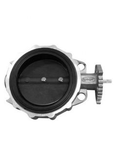 Littlejohn carries the best quality 6-400-001500 Valve Ductile Iron Disc,17-4PH by  Valves for your needs