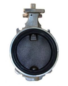 Littlejohn carries the best quality 6-600-530 Maxxlife Aluminum Body Ductile by  Valves for your needs