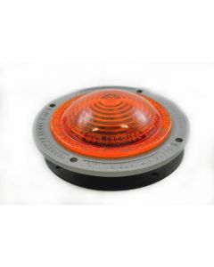 Littlejohn carries the best quality 600012 LIGHTS- Clear. or Side Marker by   for your needs
