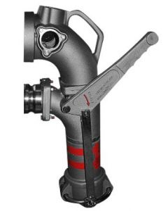 Littlejohn carries the best quality 60TTCF Co-Axial Product / Vapor Elbow by  Elbows for your needs