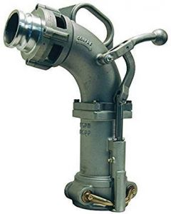 Littlejohn carries the best quality 6200XA Tall Product Delivery Elbow by  Elbows for your needs
