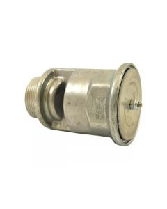 Littlejohn carries the best quality 6238AL PPV Pressure Vent Assembly by  Manway Vents for your needs