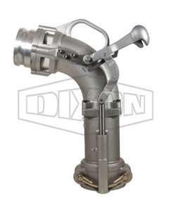 Littlejohn carries the best quality 6500XA Tall Product Elbow Locking by   for your needs