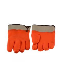 Littlejohn carries the best quality 6710F Orange Foam Lined Glove by   for your needs