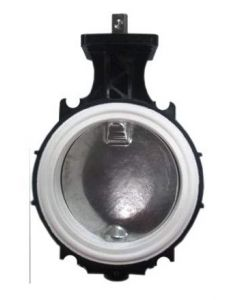 Littlejohn carries the best quality 6B-795-501 Black Maxx Body AlloMaxx Disc by  Valves for your needs