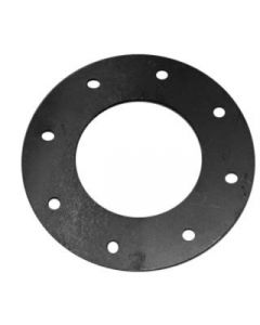 Littlejohn carries the best quality 6STASA Dry Bulk Flange by   for your needs