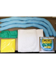 Littlejohn carries the best quality 7003LJ SPILL KIT, BAGGED, by   for your needs