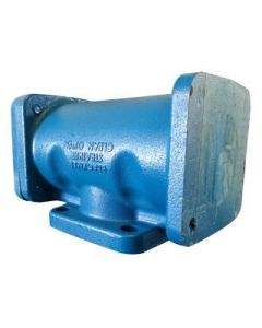 Littlejohn carries the best quality 740061 Tee Type Pump Strainer by  Repair Parts for your needs