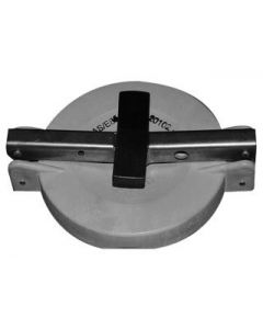 Littlejohn carries the best quality 777 Top Seal Cap by  Valves for your needs