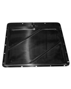 Littlejohn carries the best quality 80SST Slide In Placard Holder by   for your needs