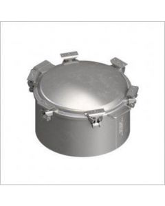 Littlejohn carries the best quality 8350LCW10 20IN Full Opening ASME 316LSS by  Manholes for your needs