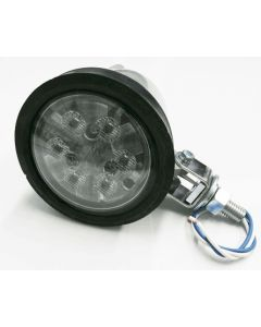 Littlejohn carries the best quality 835503 LIGHTS- LED Narrow Beam Flood by   for your needs