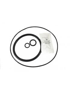 Littlejohn carries the best quality 861ORK O RING REPLACEMENT KIT by  Repair Parts for your needs