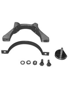 Littlejohn carries the best quality 865K3 Pipe Mounting Bracket For by   for your needs