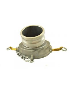 Littlejohn carries the best quality 880411 4x4 Gravity Drop Adapter Male by   for your needs