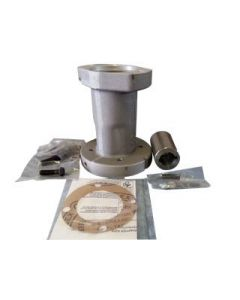 Littlejohn carries the best quality 891205 Hydraulic Adapter Kit by  Repair Parts for your needs