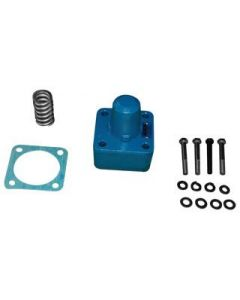 Littlejohn carries the best quality 891725 Air Valve Conversion Kit by  Repair Parts for your needs