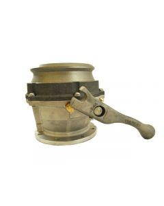 Littlejohn carries the best quality 891A Bottom Load Valve - API Valve by  Bottom Loaders for your needs