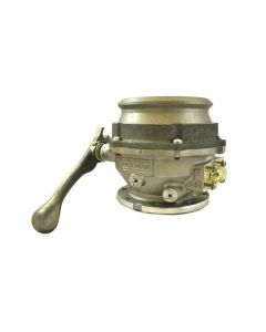 Littlejohn carries the best quality 891BA BOTTOM LOAD VALVES- API Valve by  Bottom Loaders for your needs