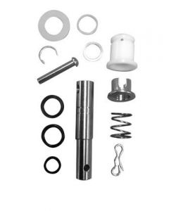 Littlejohn carries the best quality 891SRK SHAFT KIT 891 VALVES by  Repair Parts for your needs