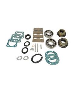 Littlejohn carries the best quality 898950 Buna Maintenance Kit by  Repair Parts for your needs