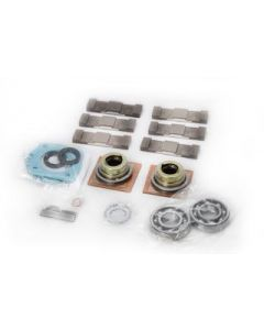 Littlejohn carries the best quality 898951 Buna Maintenance Kit by  Repair Parts for your needs