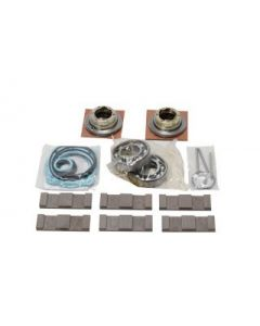 Littlejohn carries the best quality 898952 Buna Maintenance Kit by  Repair Parts for your needs