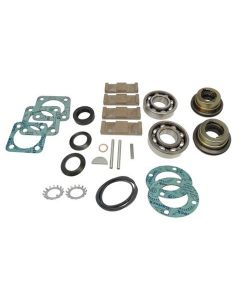Littlejohn carries the best quality 898956 Viton Maintenance Kit by  Repair Parts for your needs
