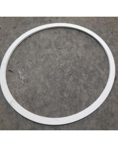 Littlejohn carries the best quality 9209 Gasket LM Series Manhole by  Repair Parts for your needs