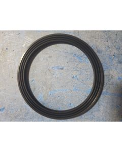 Littlejohn carries the best quality 95021501 MOLDED GASKET FOR by   for your needs