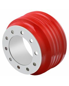 Littlejohn carries the best quality 96864B Brake Drum 89996B by   for your needs