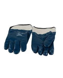 Littlejohn carries the best quality 9770 Predator Foam Lined Glooves by   for your needs