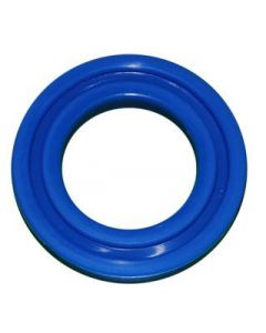 Littlejohn carries the best quality A108 AERATION SYS- Housing Gasket by   for your needs