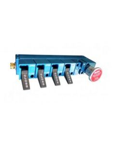 Littlejohn carries the best quality AD14PP4ALFS 4 COMPARTMENT AIR DISTRIBUTOR by  Valves for your needs